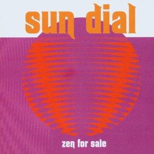 Imagen de 'Zen for Sale'