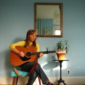 Image for 'Brooke Brown Saracino'