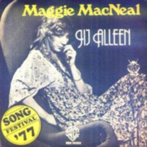 Image for 'Jij Alleen - Single'