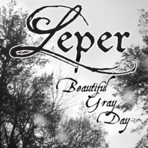 Image for 'Beautiful Gray Day EP'