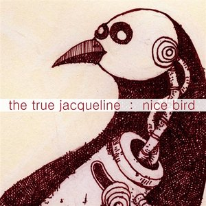 Image for 'Nice Bird'