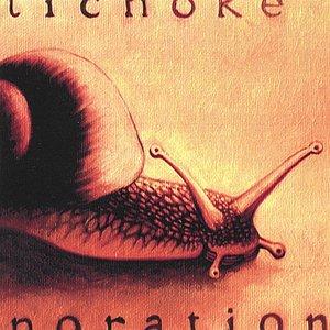 Bild für 'Evaporation'