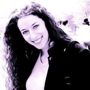 Image for 'Juliana Meyer'