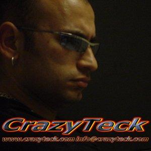 Image for 'CrazyTeck - Funk Release April 1st 2009'