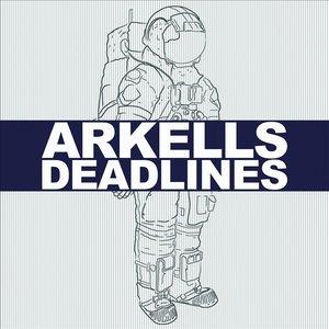 Image for 'Deadlines'