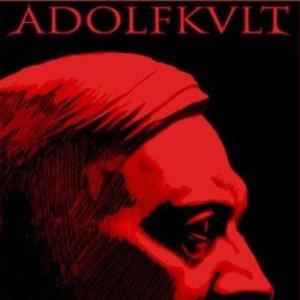 Image for 'Adolfkvlt'