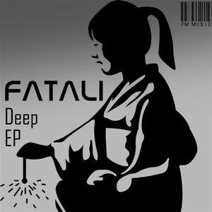 Image for 'Deep (Gilat Remix)'