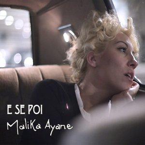 Image for 'E se poi'