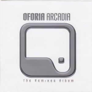 Image for 'Arcadia'