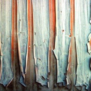 'Six Preludes'の画像