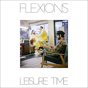 Image for 'Leisure Time'