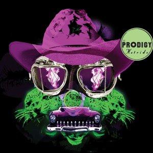 Image for 'Hot Ride (El Batori Mix 2)'