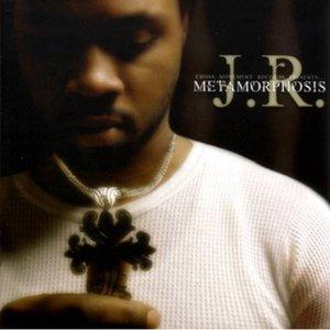 Image for 'Metamorphosis'