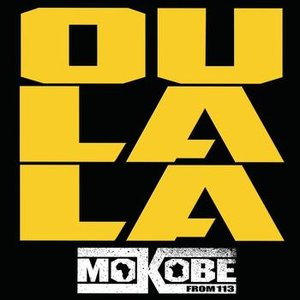 Image for 'Oulala (feat Yorobo)'