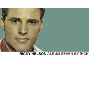 Image for 'Album Seven By Rick'