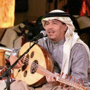 Image for 'Mohammed Abdu'