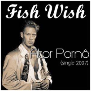 Image for 'Ator Pornô (Single)'