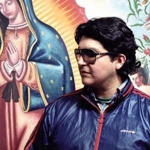 Bild för 'Michoacan'