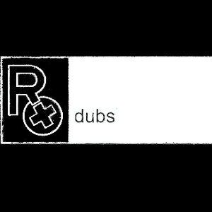 Image for 'Dubs'