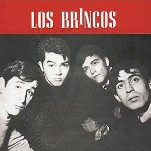 Immagine per 'Los Brincos'