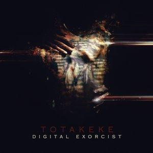 Image for 'Digital Exorcism I (It All Seemed Harmless)'