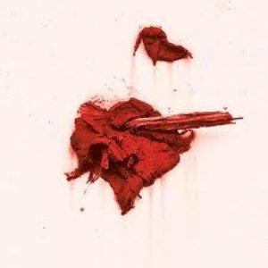 Image for 'Slight Of Hand'