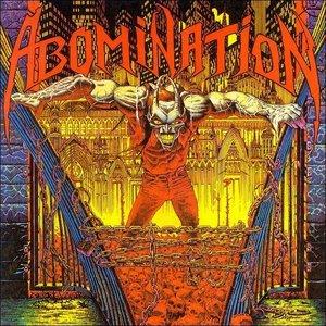 Imagen de 'Abomination'