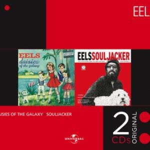Image pour 'Eels'