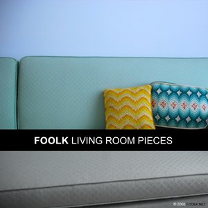 Image for 'Living Room Pieces'