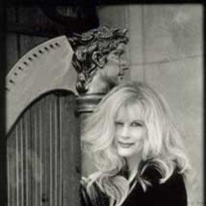 Image pour 'Angels Of Venice'