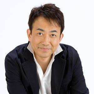 Image for 'Toshihiko Seki'