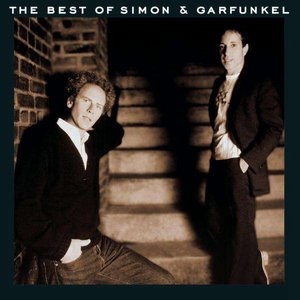 Image for 'The Best Of Simon & Garfunkel'