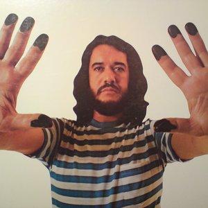 Image for 'Airto Moreira'