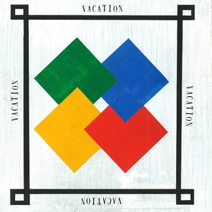 Image for 'Vacation'