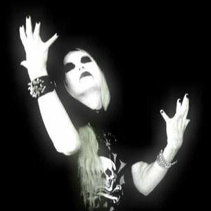 Image for 'Satanic Corpse'