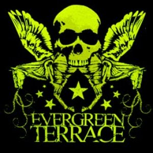 Image for 'Evergreen Terrace'