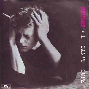 Imagem de 'I Can't Cope'