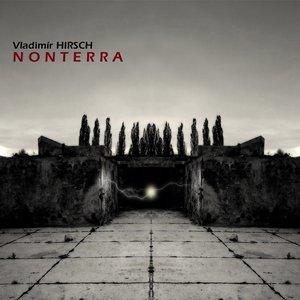 Immagine per 'Nonterra'