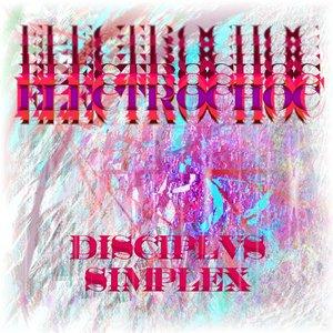 Bild für 'Disciplus Simplex, NO alcohol music'
