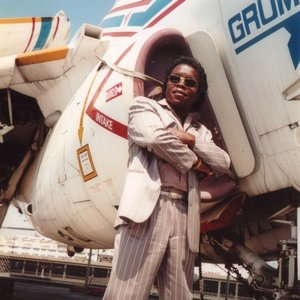 Immagine per 'Lee Fields & The Expressions'