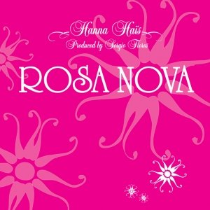 Image for 'Rosa Nova'