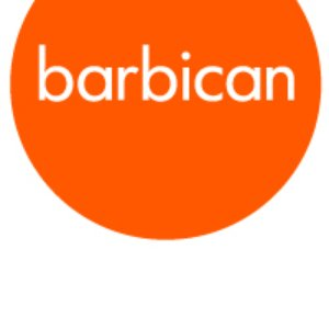Image for 'Barbican Contemporary Music Podcasts'