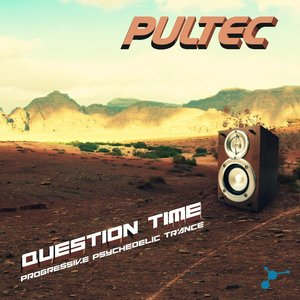Image for 'Question Time'