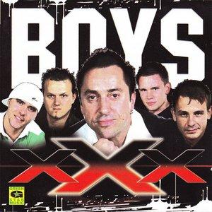 Zdjęcia dla 'XXX'