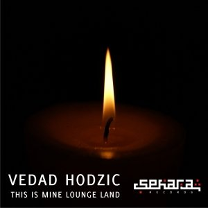 Image for 'This is mine lounge land - mix'