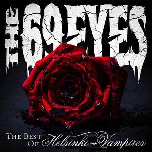 Image for 'The Best of Helsinki Vampires'