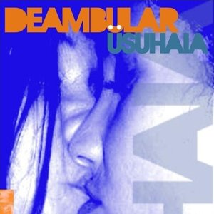 Image for 'Deambular E.P.'