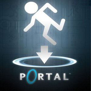 Image for 'Portal Soundtrack'