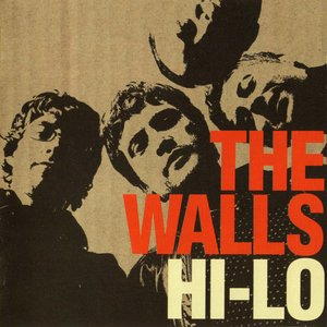 Image for 'Hi-Lo - debut album.'