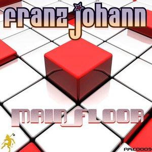 Imagem de 'Episode FJPC2012-10 Mixed by Franz Johann'